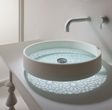 banos-lavabos-diseño-moderno