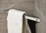 toallero rincon 404 sin