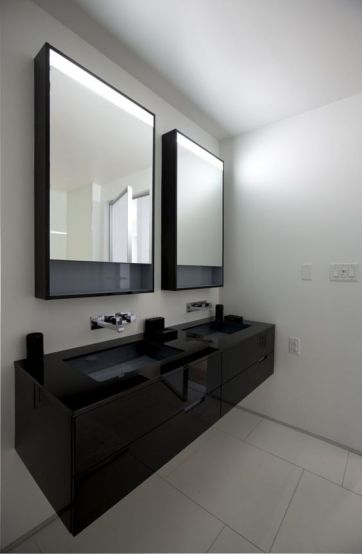 espejos toalmente cuadrados